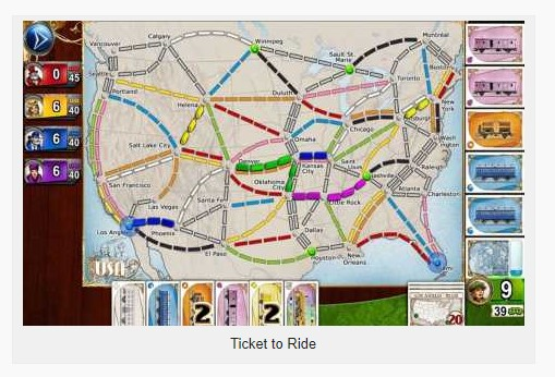 ticket-to-ride-apk