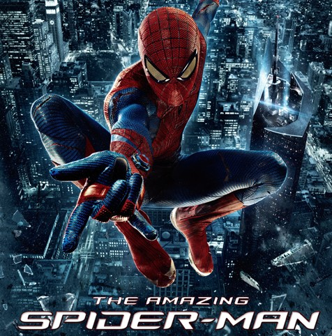 the-amazing-spider-man-apk