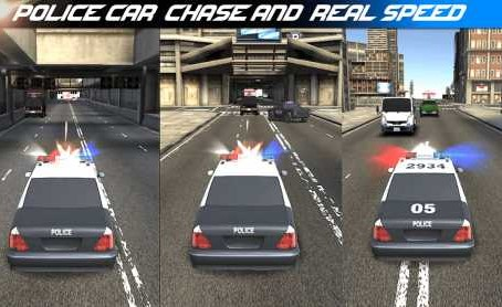police-car-chase-apk