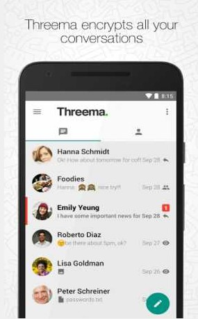 threema-apk